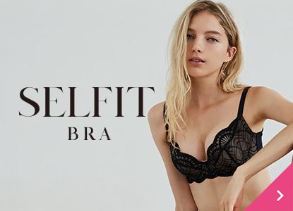 SELFIT BLA