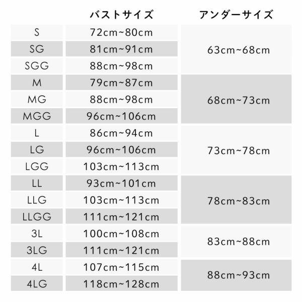 ロイヤルブルー・青